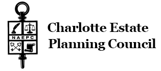 Charlotte Estate Planning Council