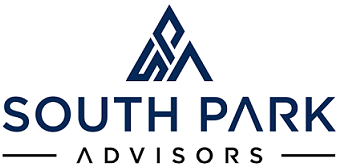 South Park Advisory Logo