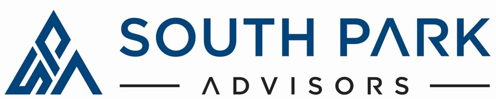 South Park Advisors