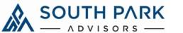 South Park Advisors logo
