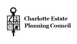 Charlotte Estate Planning Council logo