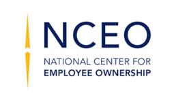 National Center for Employee Ownership logo