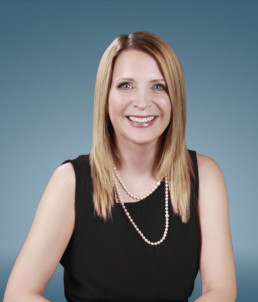 Janet Chase managing director South Park Advisors