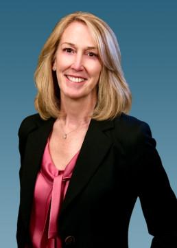 Kristin Coffey, CVA